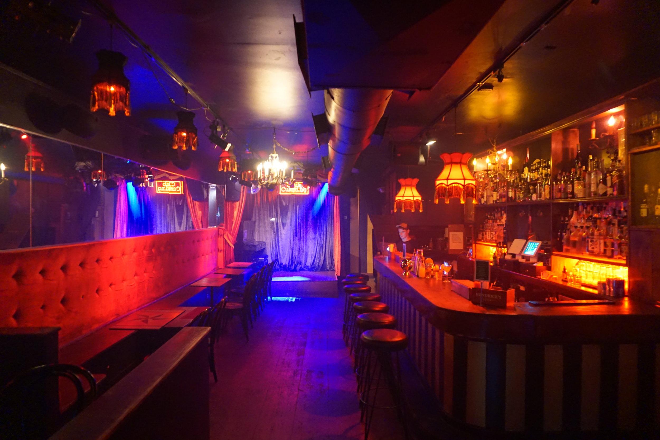 Empty Bar 9.jpg