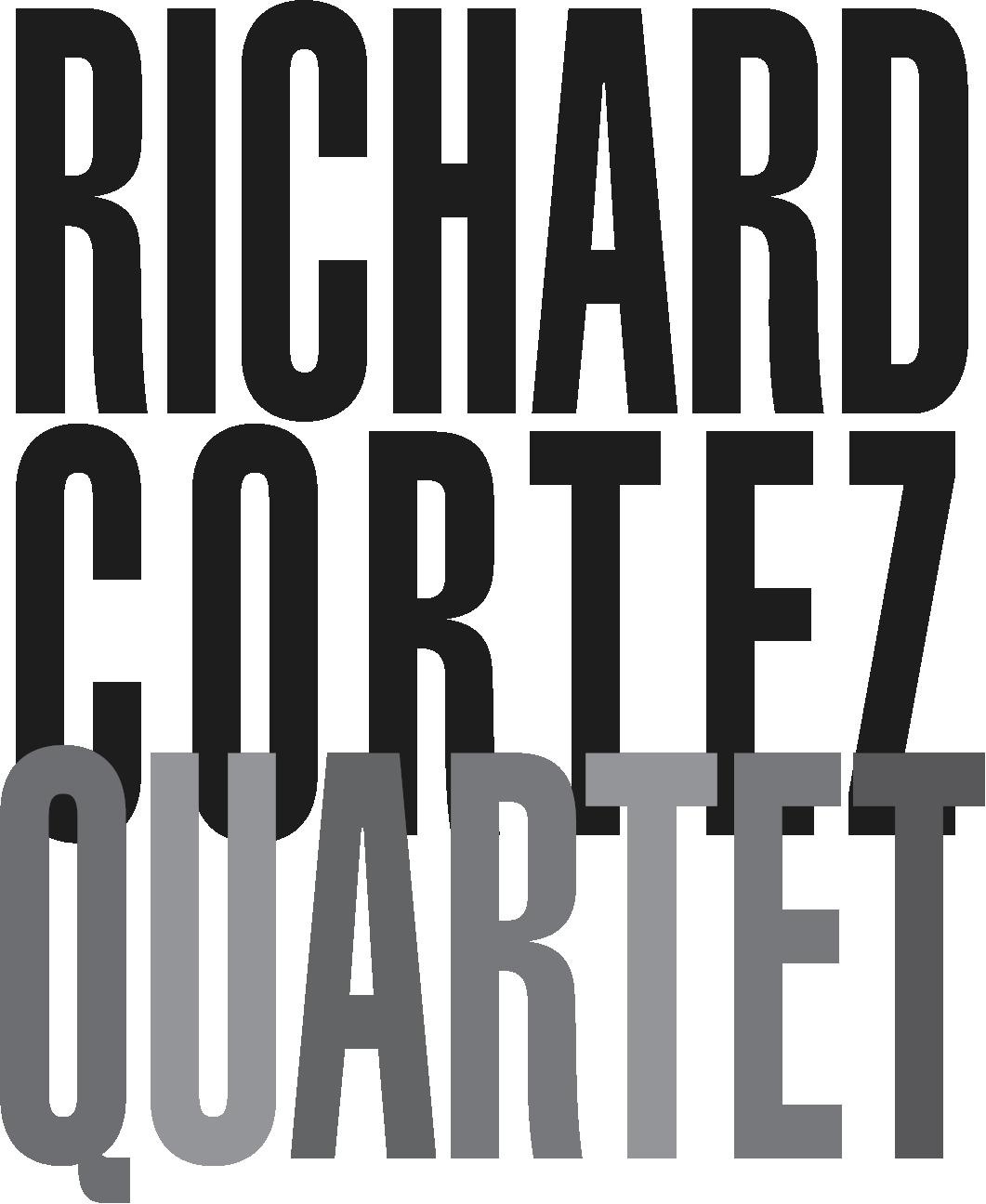 richardcortez-quartet-logo_stacked-dark.png