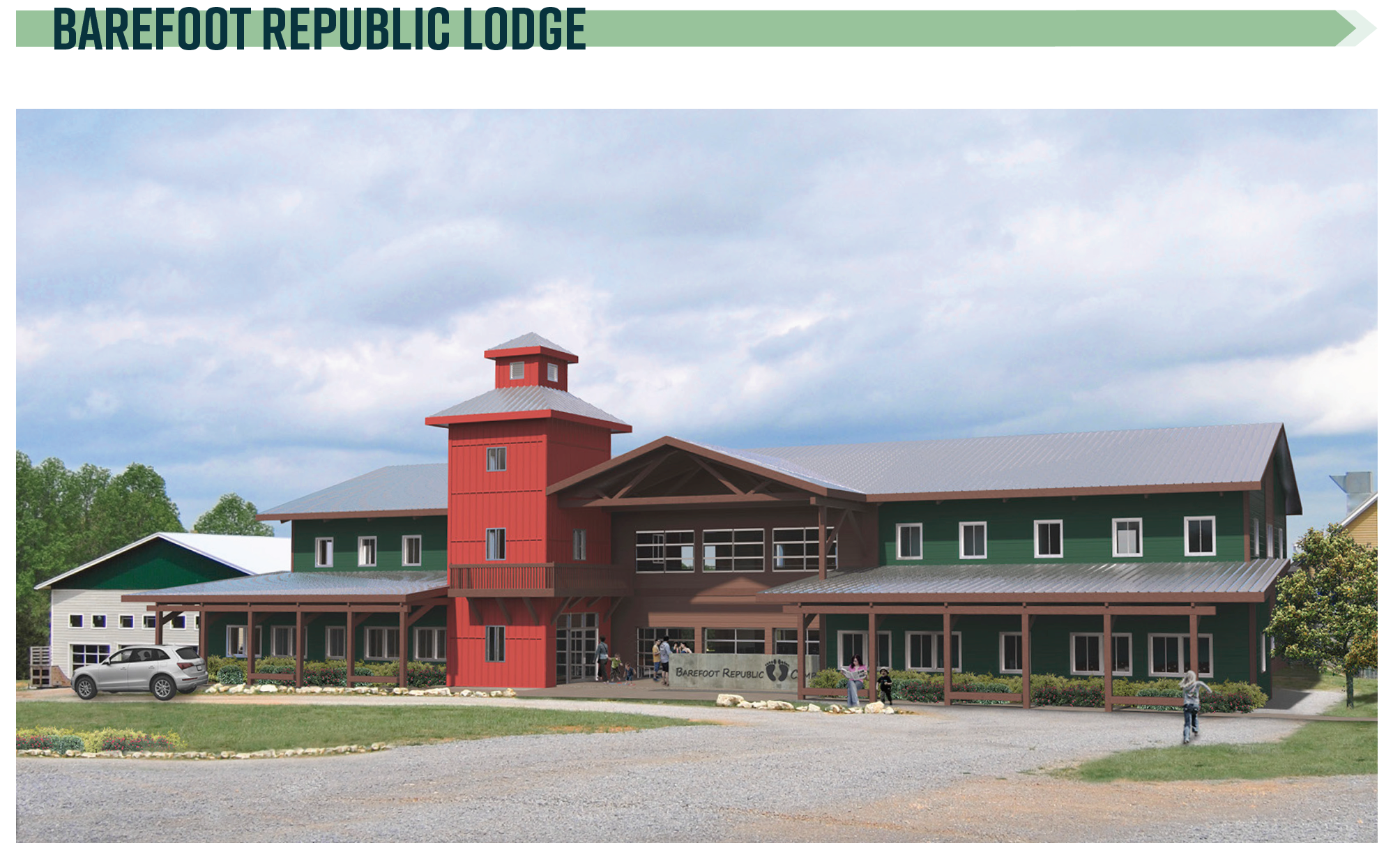 lodge-rendering.png