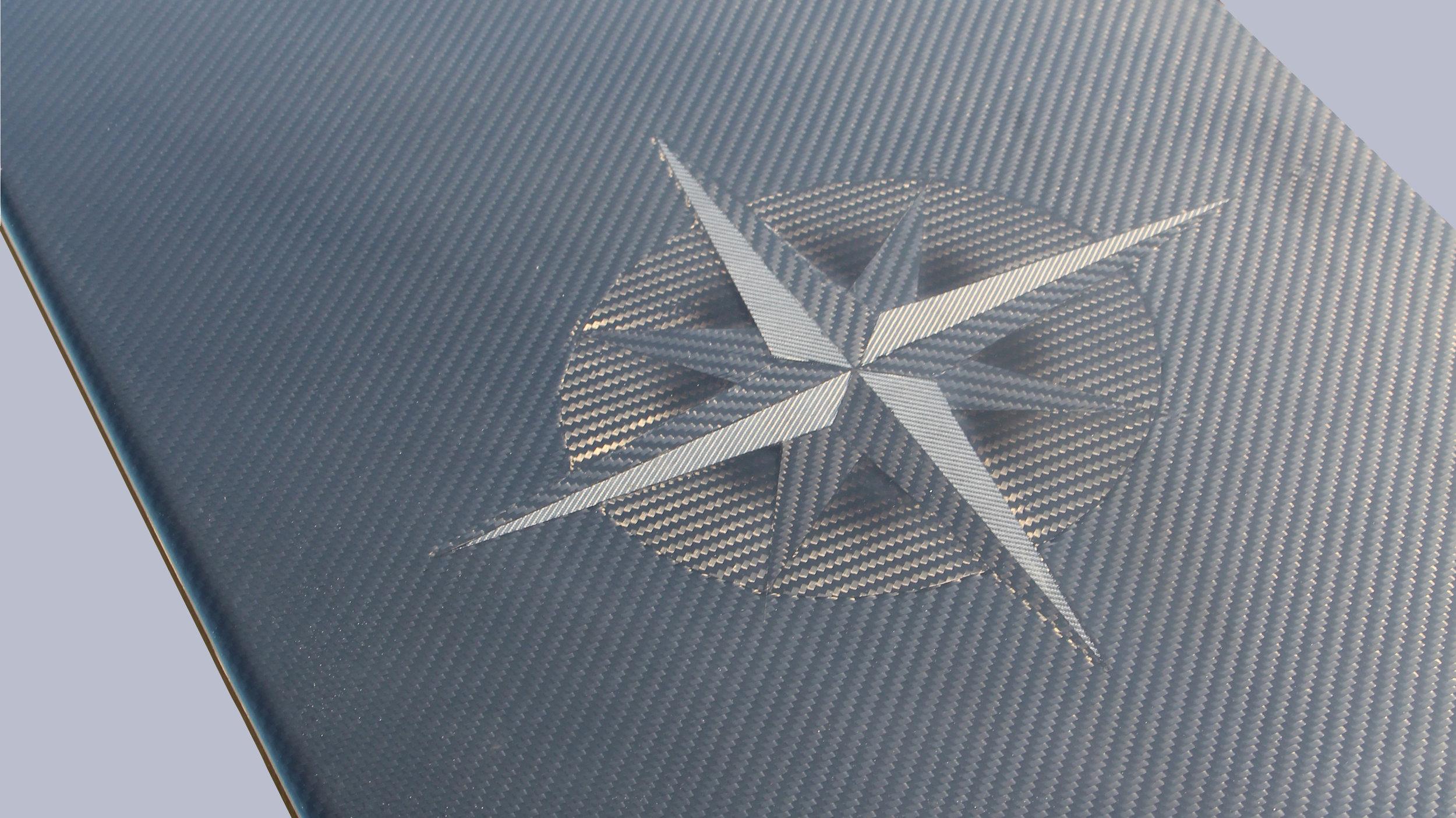 Compass Bench 2.jpg