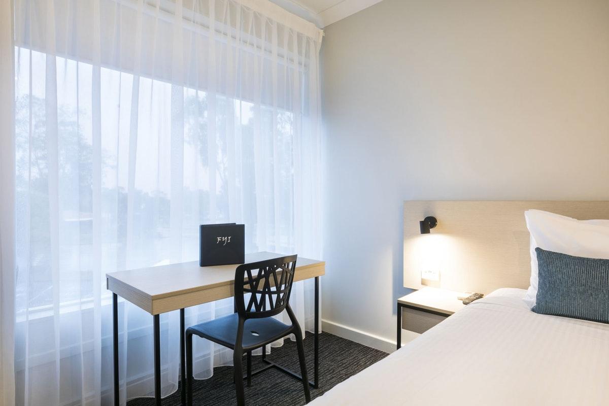 Accommodation in Davoren Park, SA (6).jpg