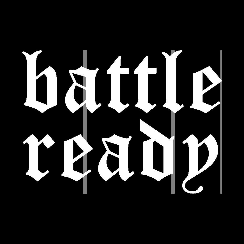 Battle Ready Logo.png