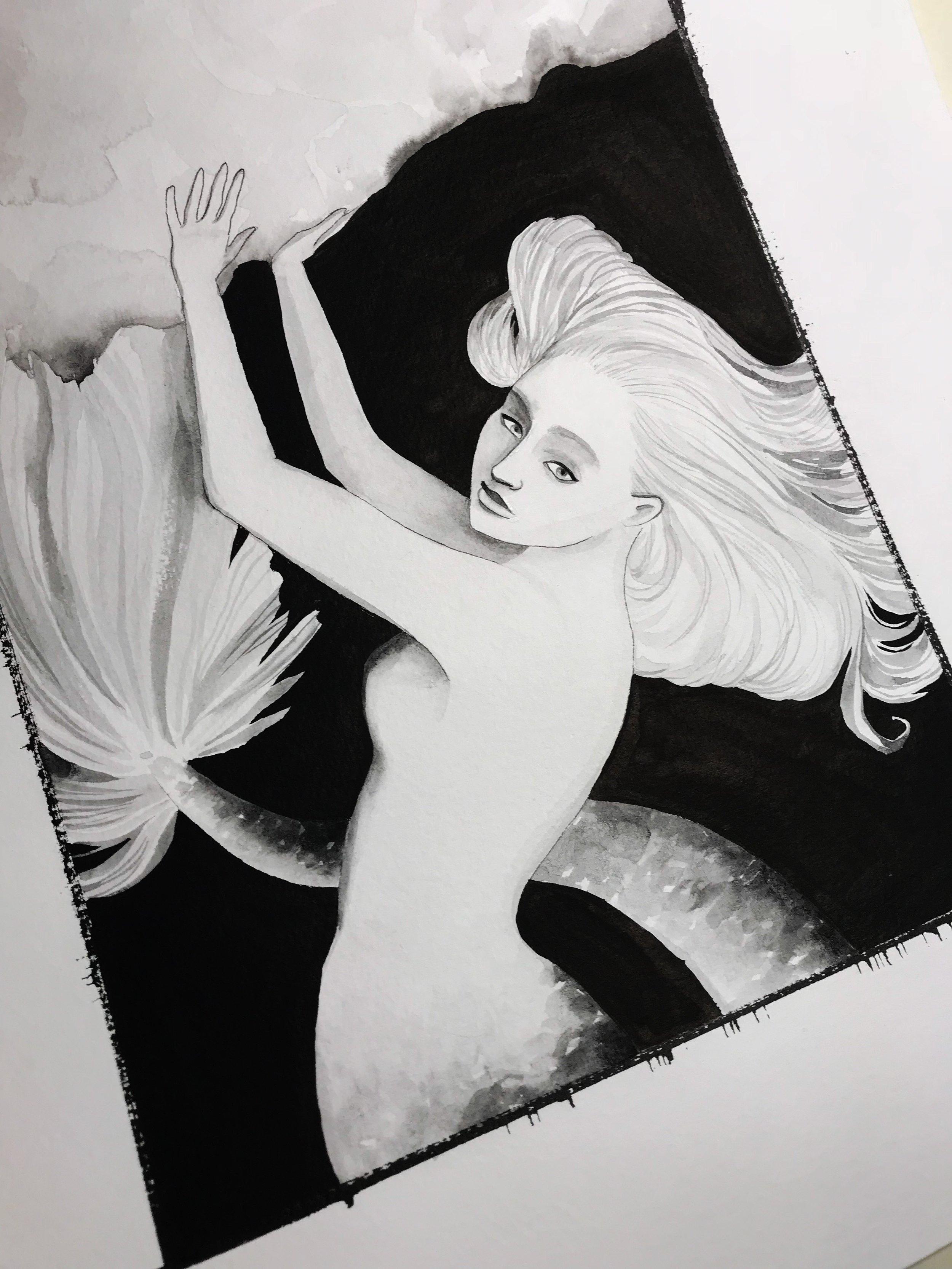 'Sirenum'