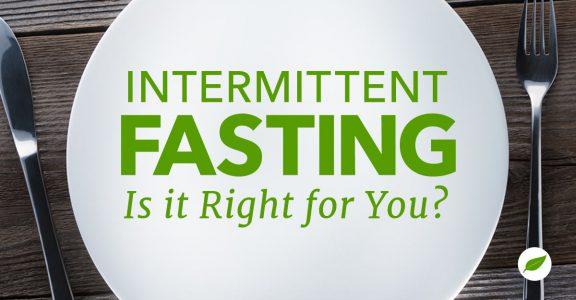 063017-Intermittent-Fasting-Social-Landscape-1200x625-576x300.jpg