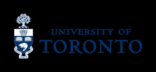 University_of_Toronto.png