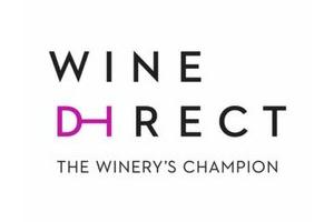 WineDirect-new-logo-300x200-300x200.png