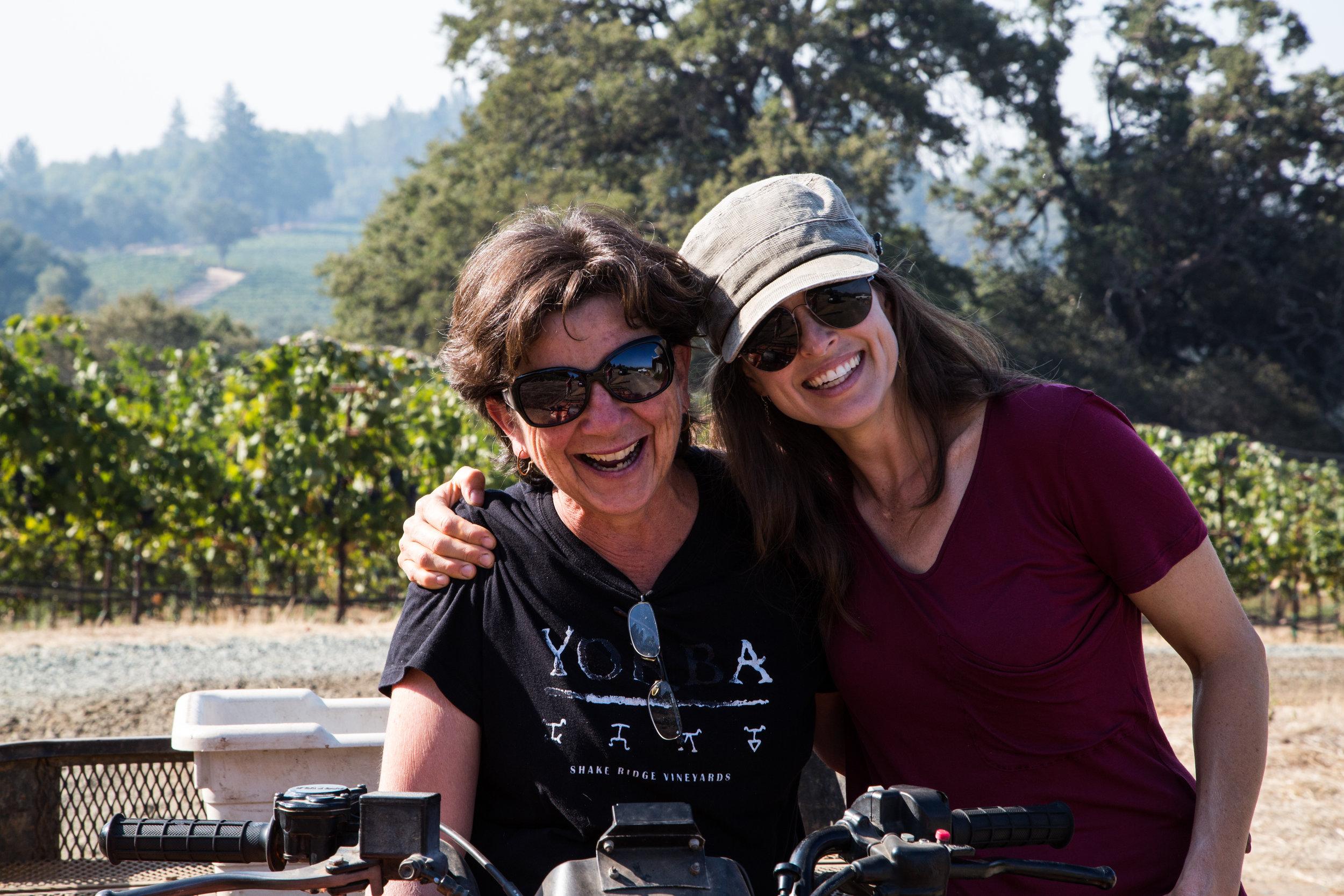 Helen and Ann 3.jpg