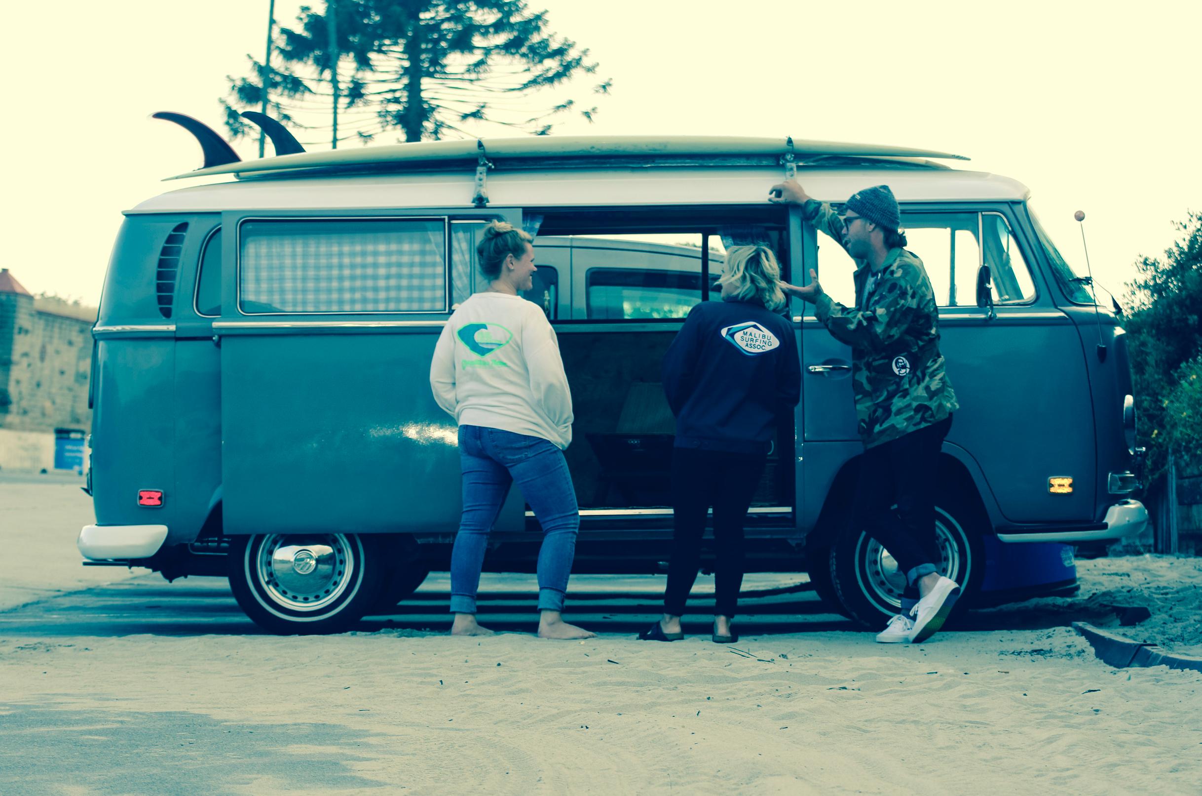 bill cornick's van.png