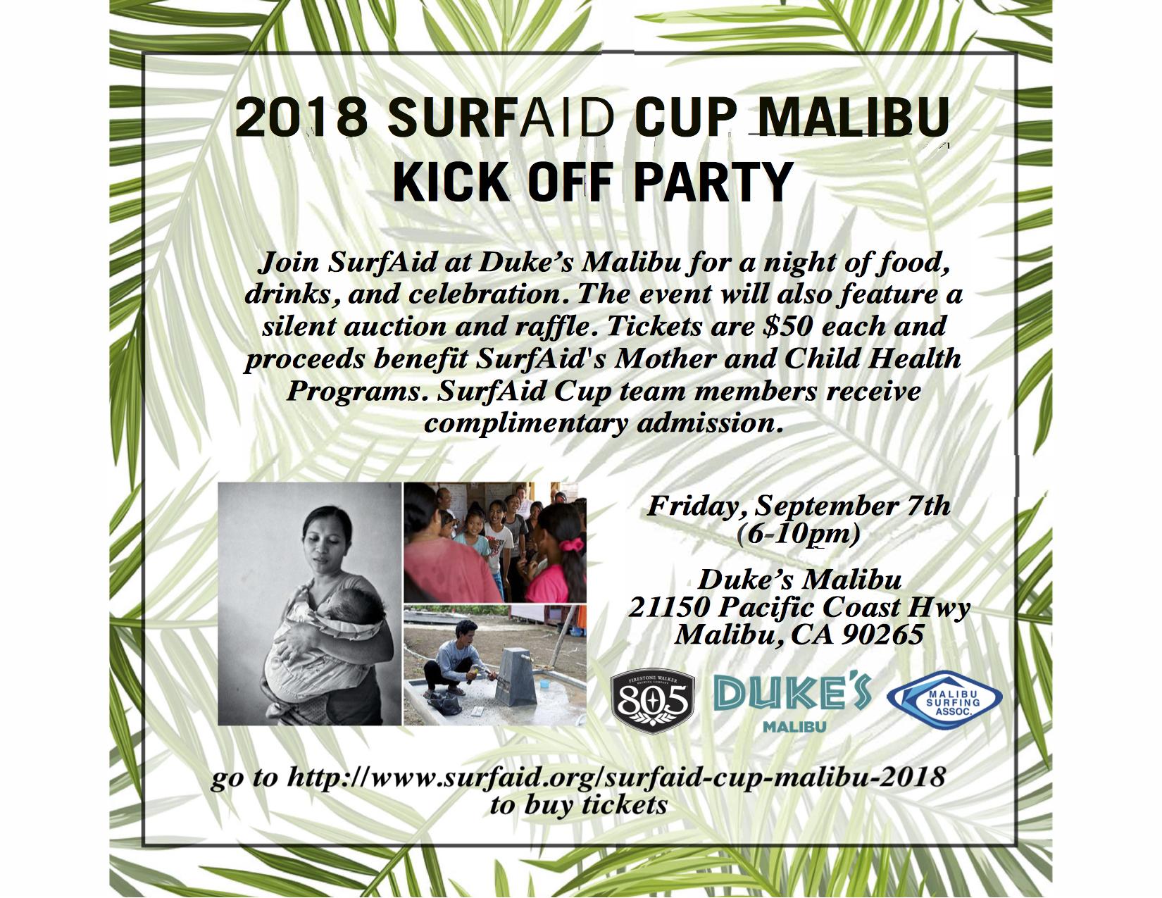 Dukes-invite-Final (1).jpg