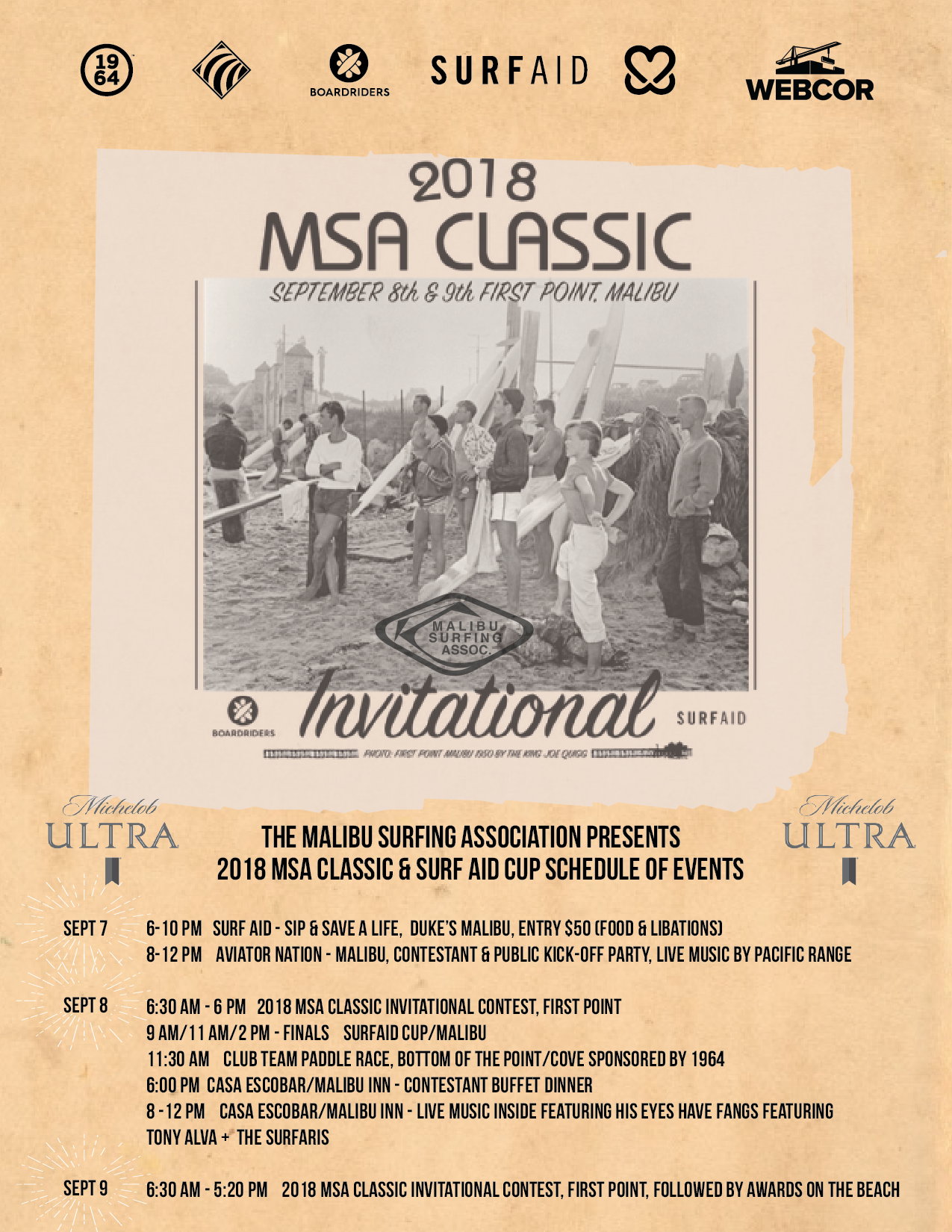 2018 MSA CLASSIC SCHEDULE OF EVENTS  final 01-01.png