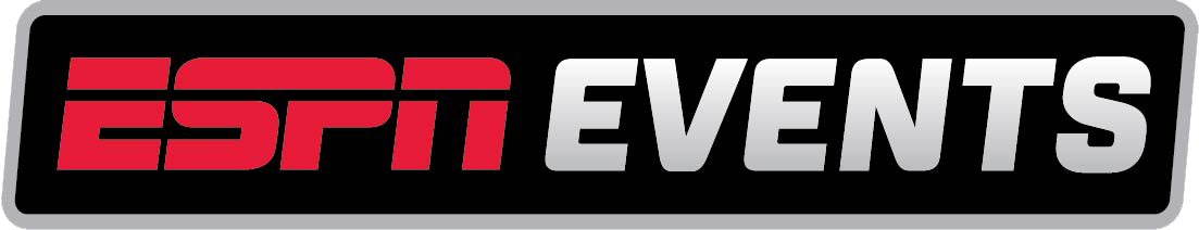 ESPN Events - Positive - transparent.png