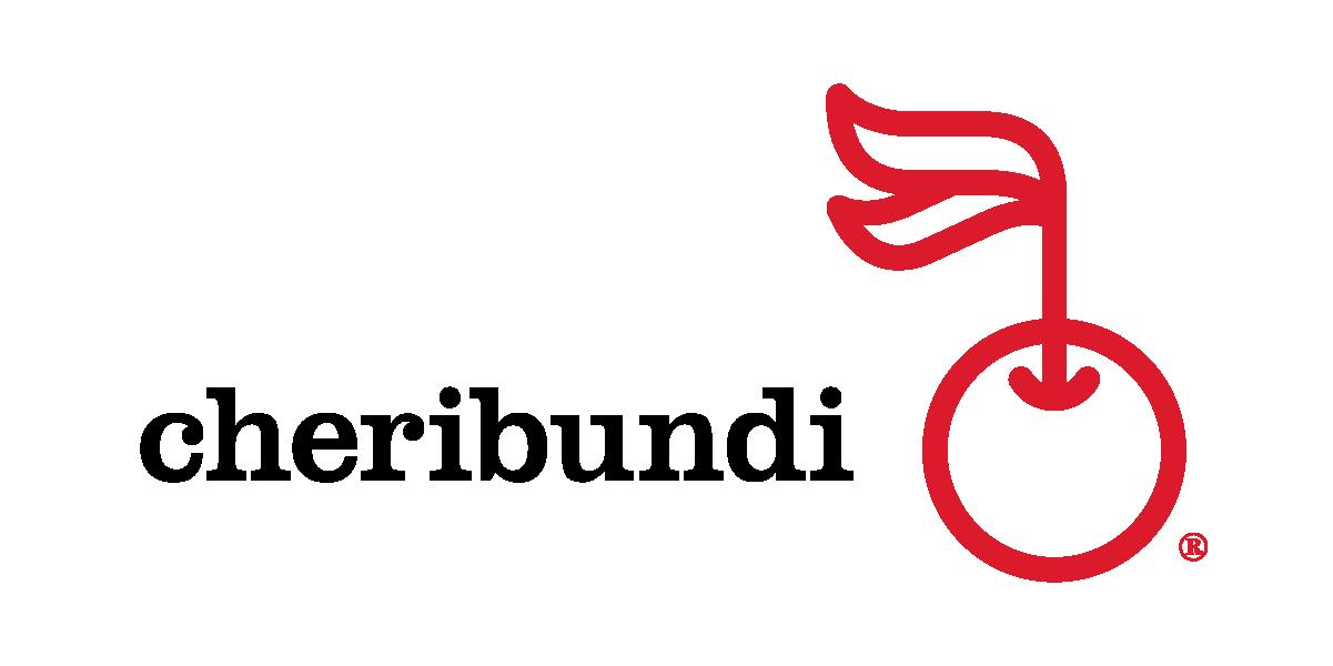 Cheribundi.png