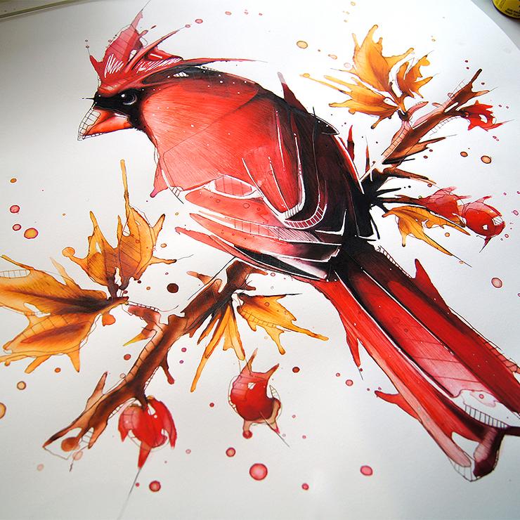 Cardinal_JeremyKyleArtist.jpg