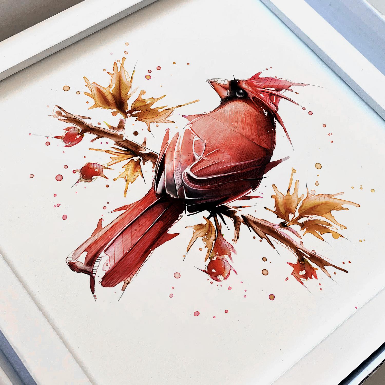 Cardinal_Frame.jpg