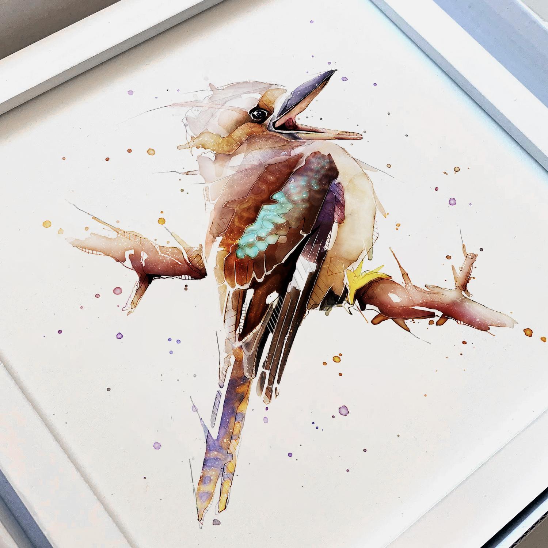 Kookaburra_Frame.jpg