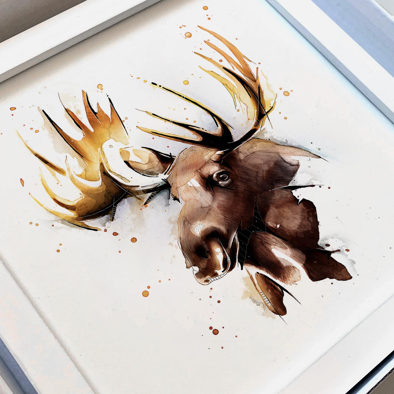 Moose_Frame.jpg