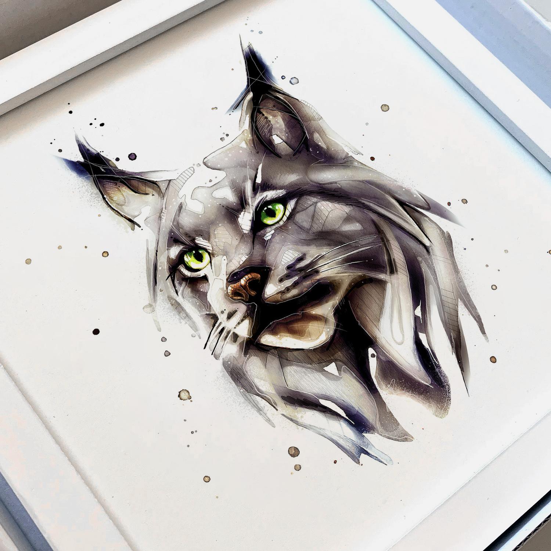 Lynx_Frame.jpg