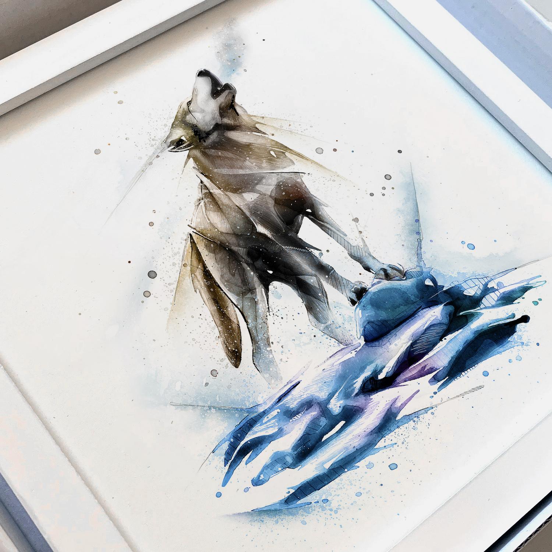 Wolf_Frame.jpg
