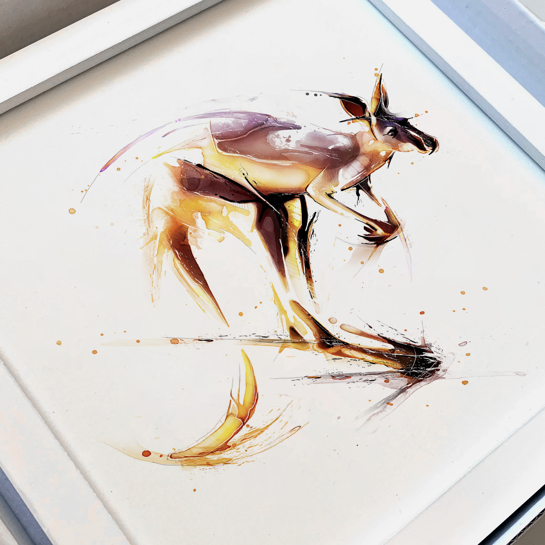 Kangaroo_Frame.jpg