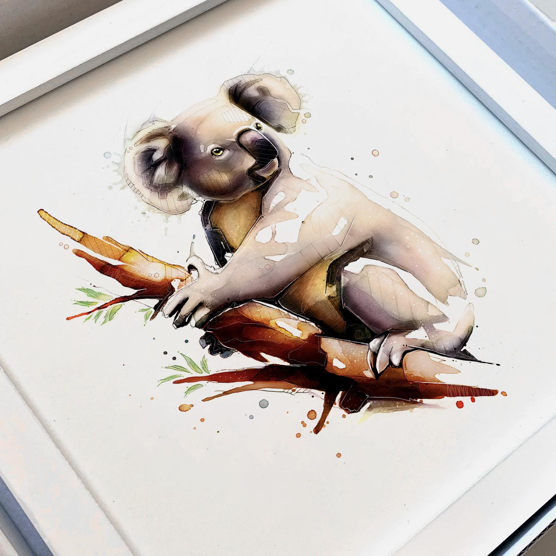 Koala_Frame.jpg