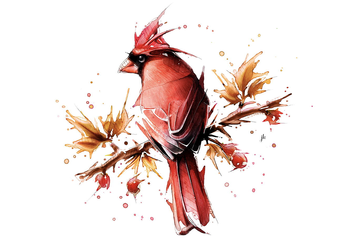 Cardinal_JeremyKyleArt.jpg