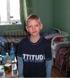 Ivan S T2009.jpg