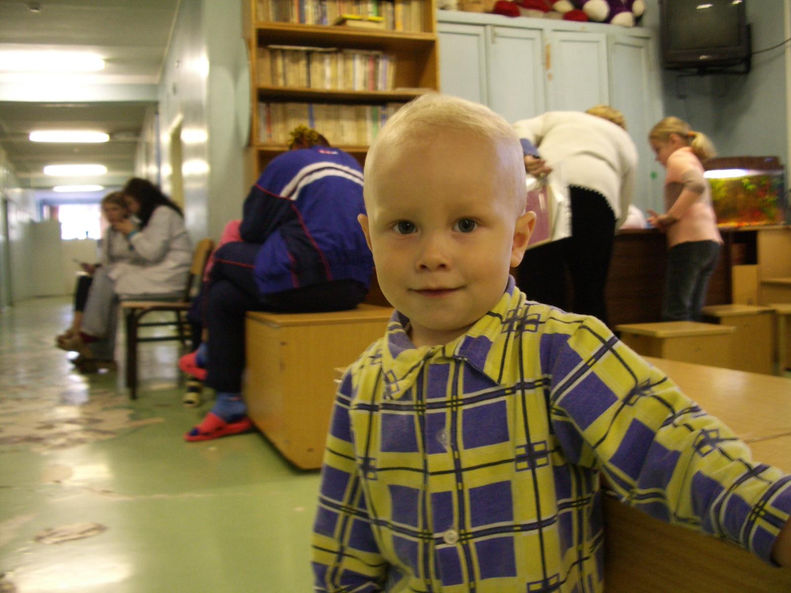 Baby Vasya Setnerov Samara 2006-10-03 027.JPG