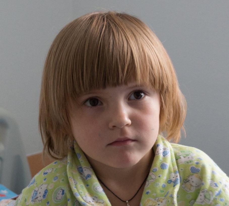 Katya 1.jpg