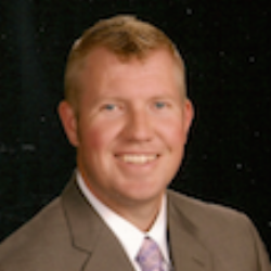 ERIK HOLLAND   Treasurer  Vice President, Fidelity Insurance Service