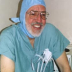 KEITH FLACHSBART, MD   Board Member  Chief Emeritus, CV Surgery Kaiser Permanente, San Francisco