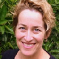 KAREN O'BRIEN, PhD   Board Member  Consultant, Advancing Green Chemistry
