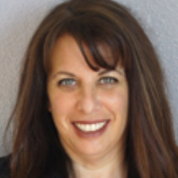 LISA SUENNEN   Board Member  Managing Partner, GE Ventures