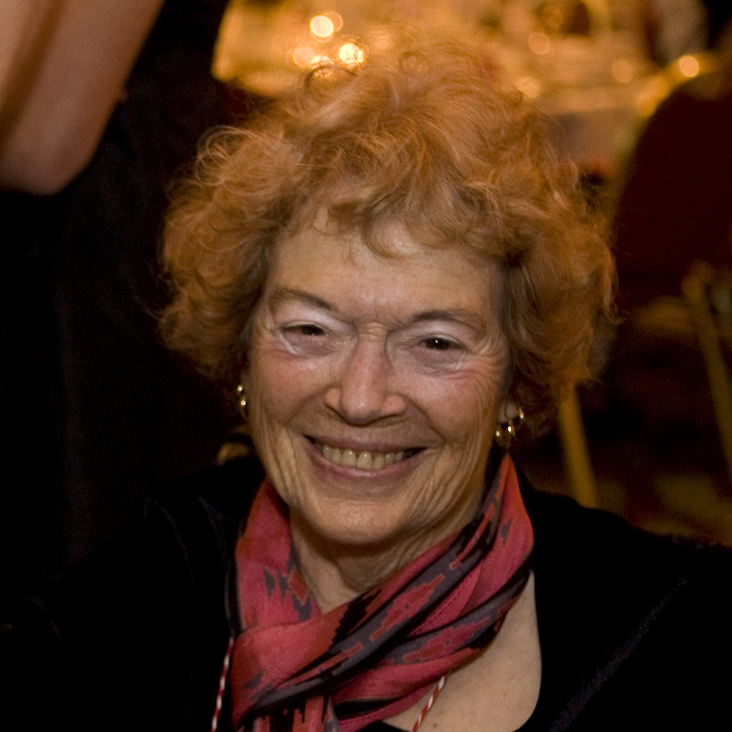 R OSE GLICKMAN PHD,   Interviewer & Writer