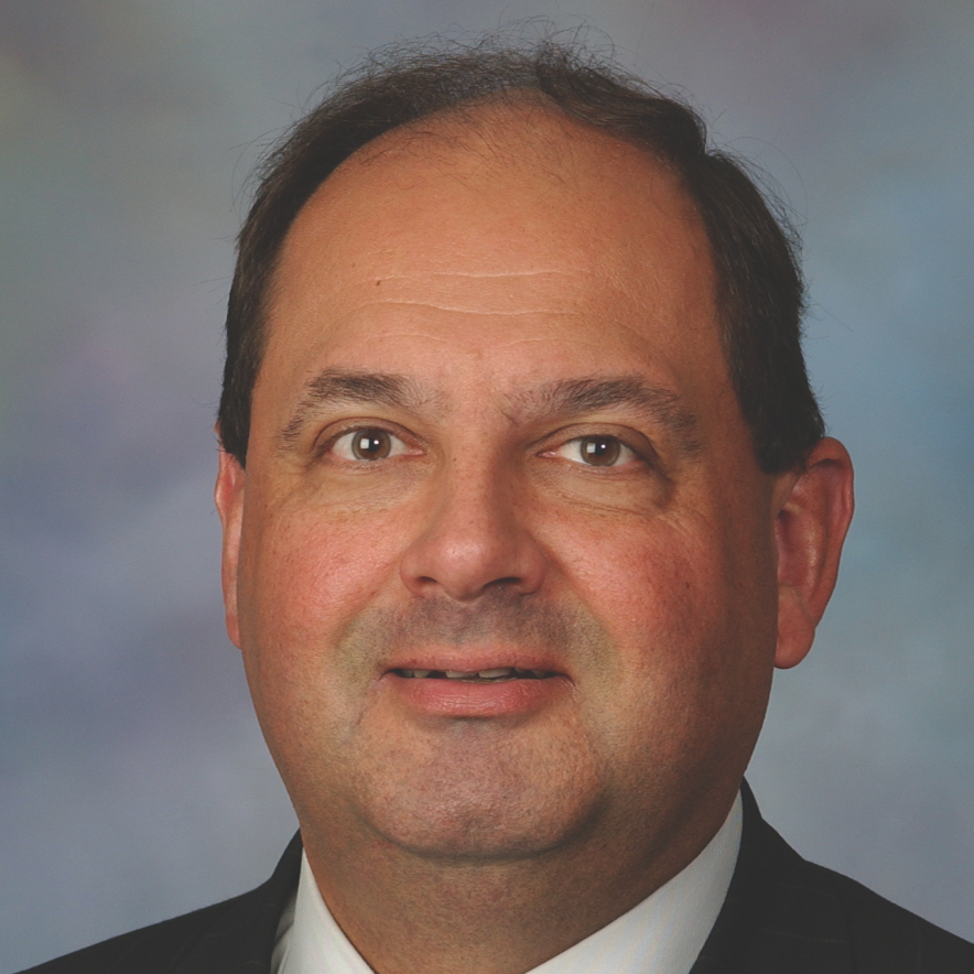 FRANK CETTA, MD   President  Adult and Pediatric Cardiologist, Mayo Clinic, Rochester, MN