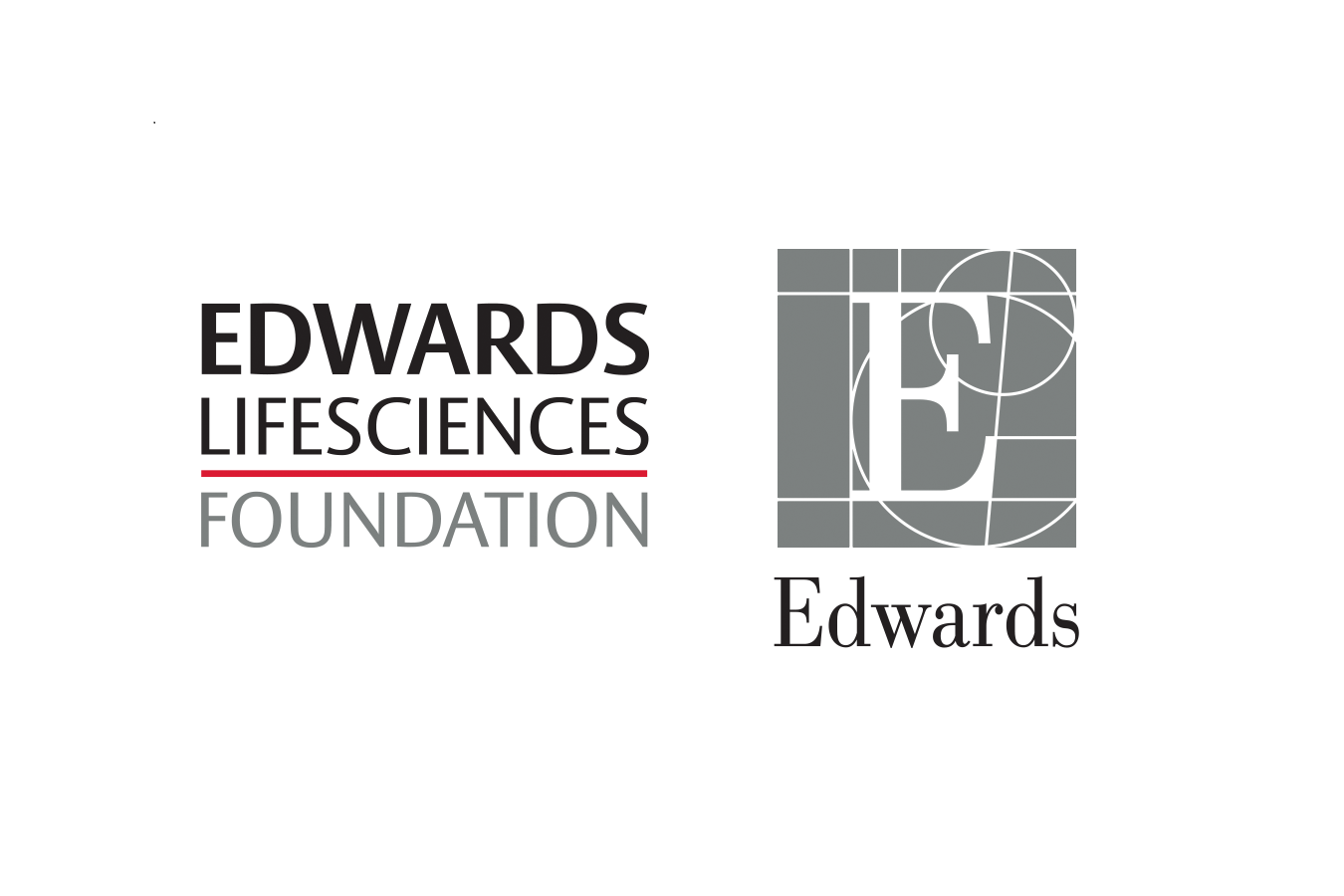 For nearly a decade, the Edwards Lifesciences Foundation has awarded considerable funding to Heart to Heart annually so we can provide advanced education and training to medical professionals throughout Russia – and now Peru. Their generous financial support enables us to provide comprehensive cardiac education and training, including the introduction of the cutting-edge technology.