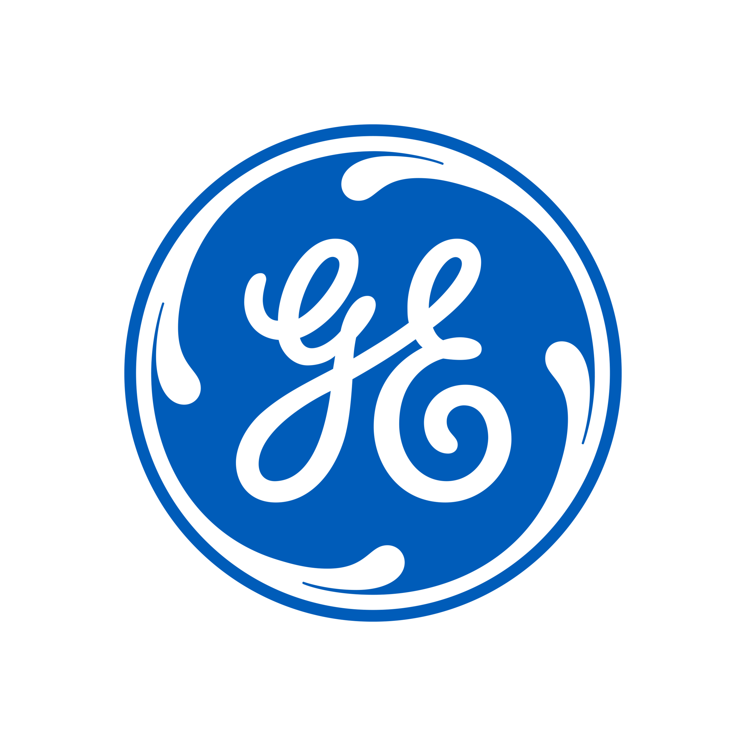 GE primary logo.png