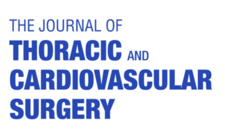 - Read about the Heart to Heart difference in the Journal of Thoracic and Cardiovascular Surgery. На русском En español