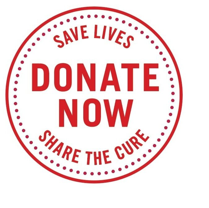 - $258 per childBecause we teach how to save lives, Heart to Heart's per-child cash investment is surprisingly low – $258 per child saved.