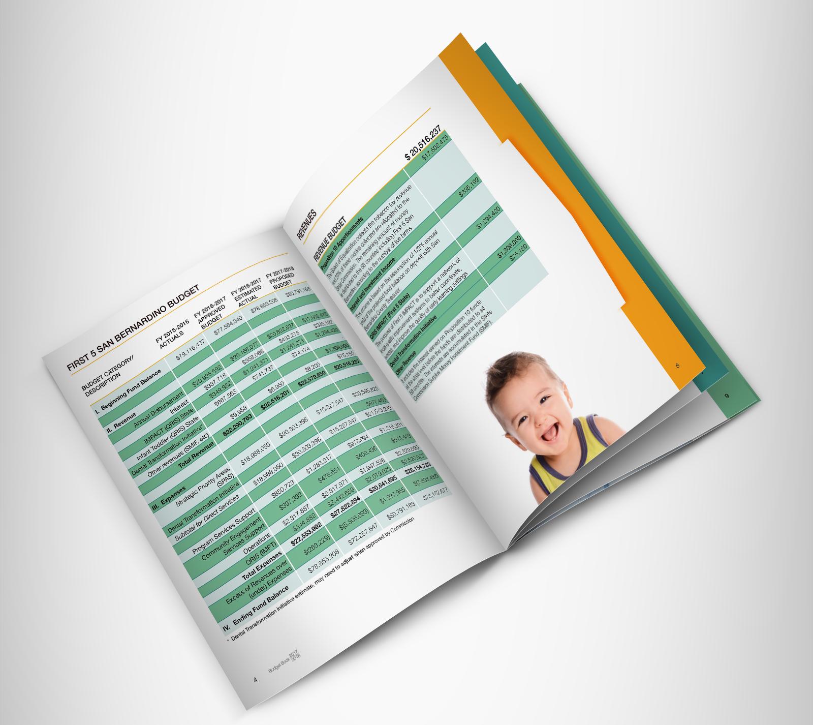 BudgetBookSpreadMockUp1.png