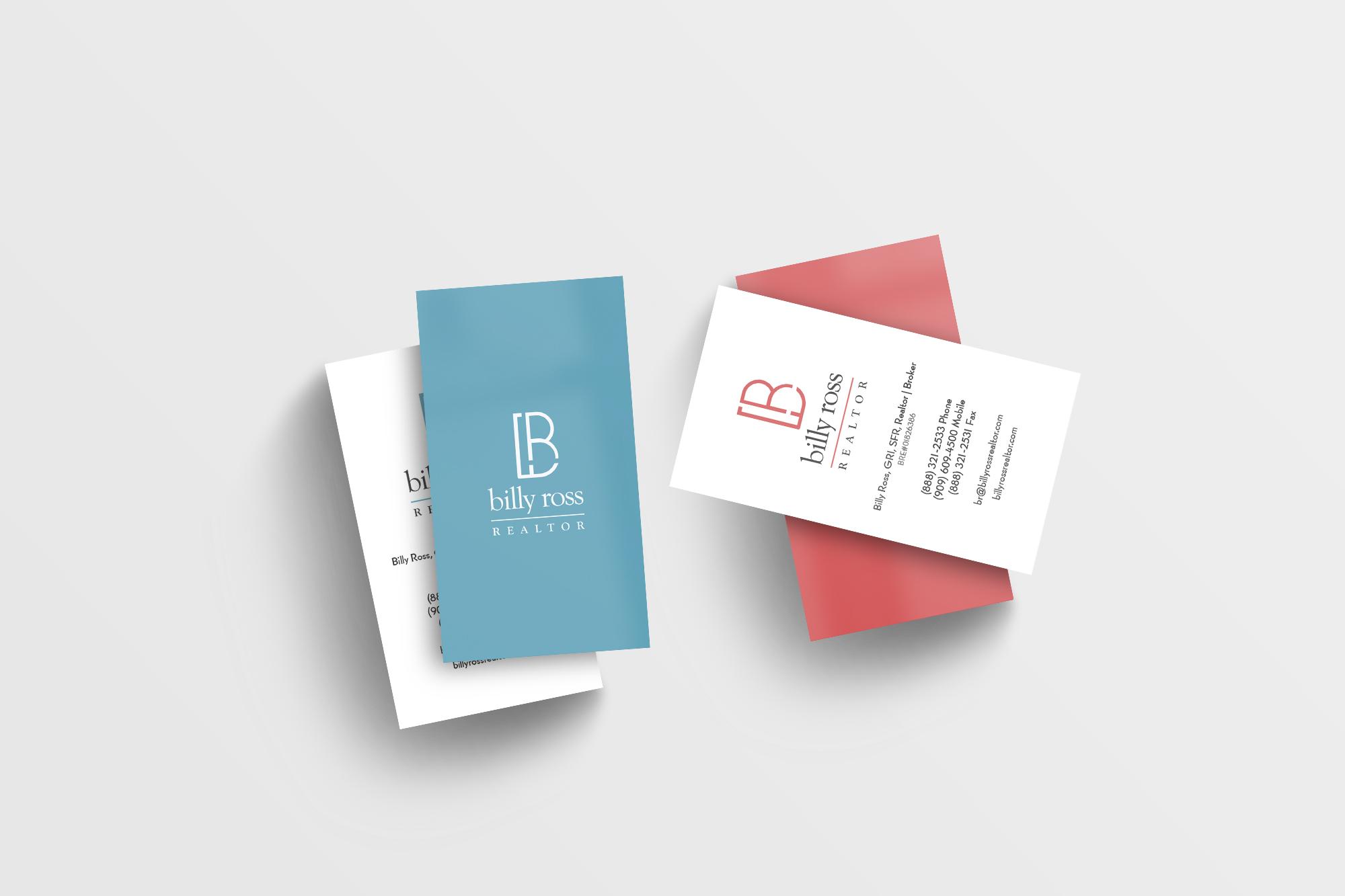 BR_BusinessCardMockup.jpg