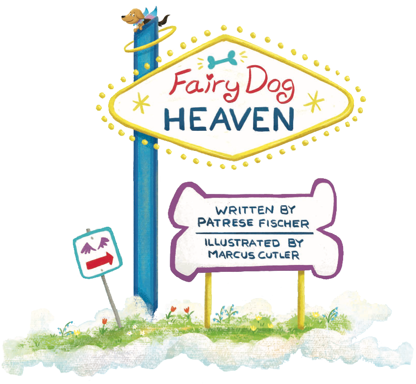 fairy-dog-heaven-by-patrese-fischer-and-marcus-cutler.png