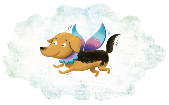 fairy-dog-heaven-book-molly.png