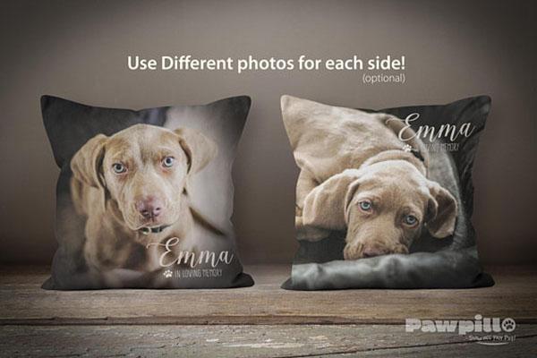 dog-loss-gift-custom-photo-pillow.jpg