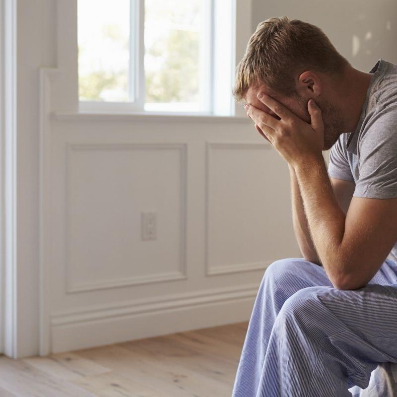 How Cannabidiol (CBD) Works for Treating Anxiety (Leafly)