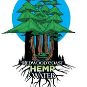 RCW Hemp Logo pdf.png