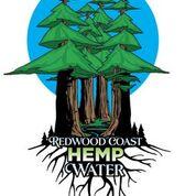 RCW Hemp Logo.jpeg