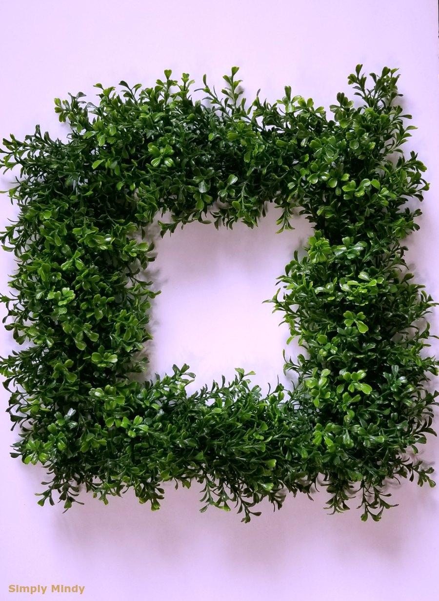 boxwood-wreath-diy_2.jpg