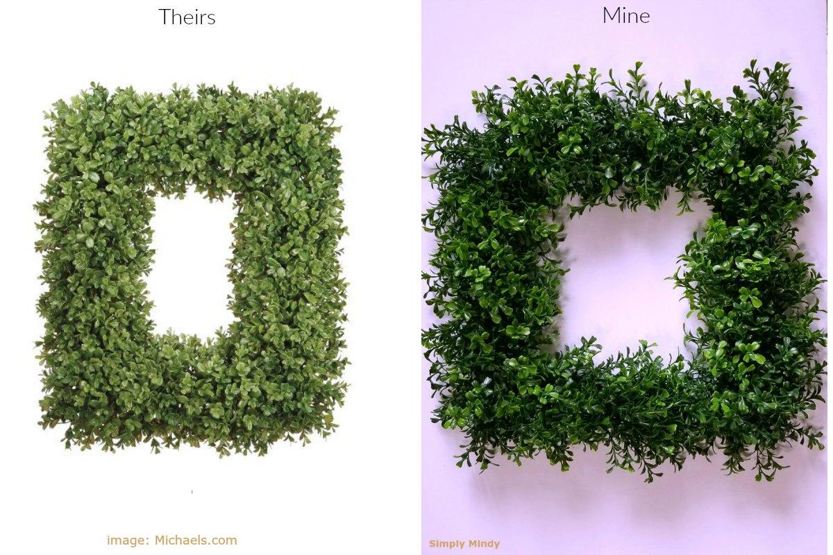 boxwood-wreath-diy_comparison.jpg