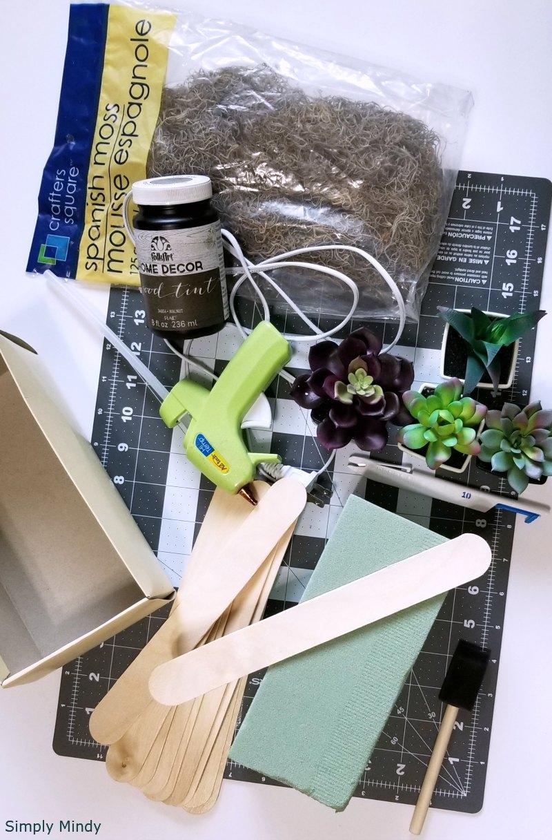 fauxsucculentcenterpiece_supplies.jpg