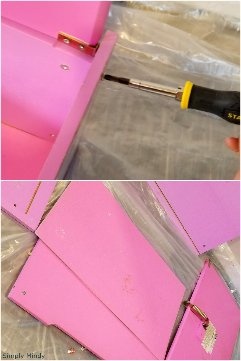 how-to-paint-furniture_disassemblecollage.jpg